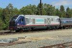 IDTX 4604